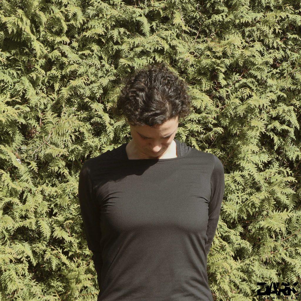 Dehnung der Nackenmuskulatur - Flexion