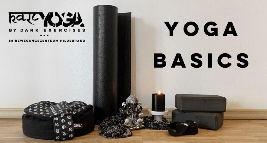 kali yoga by dark exercises yoga basics